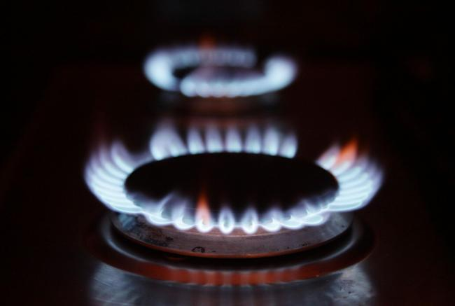 Centrica is the owner of Big Six firm British Gas