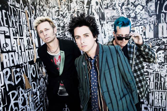 Green Day were due to perform in Bellahouston Park in July 2017 but were forced to pull the gig just half an hour before gates were due to open