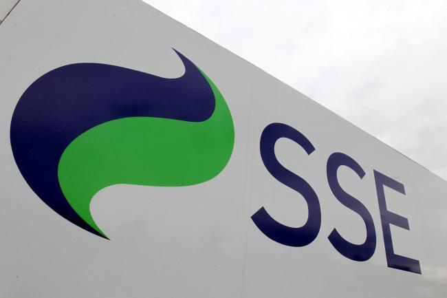 SSE's new owner has announced sweeping redundancies