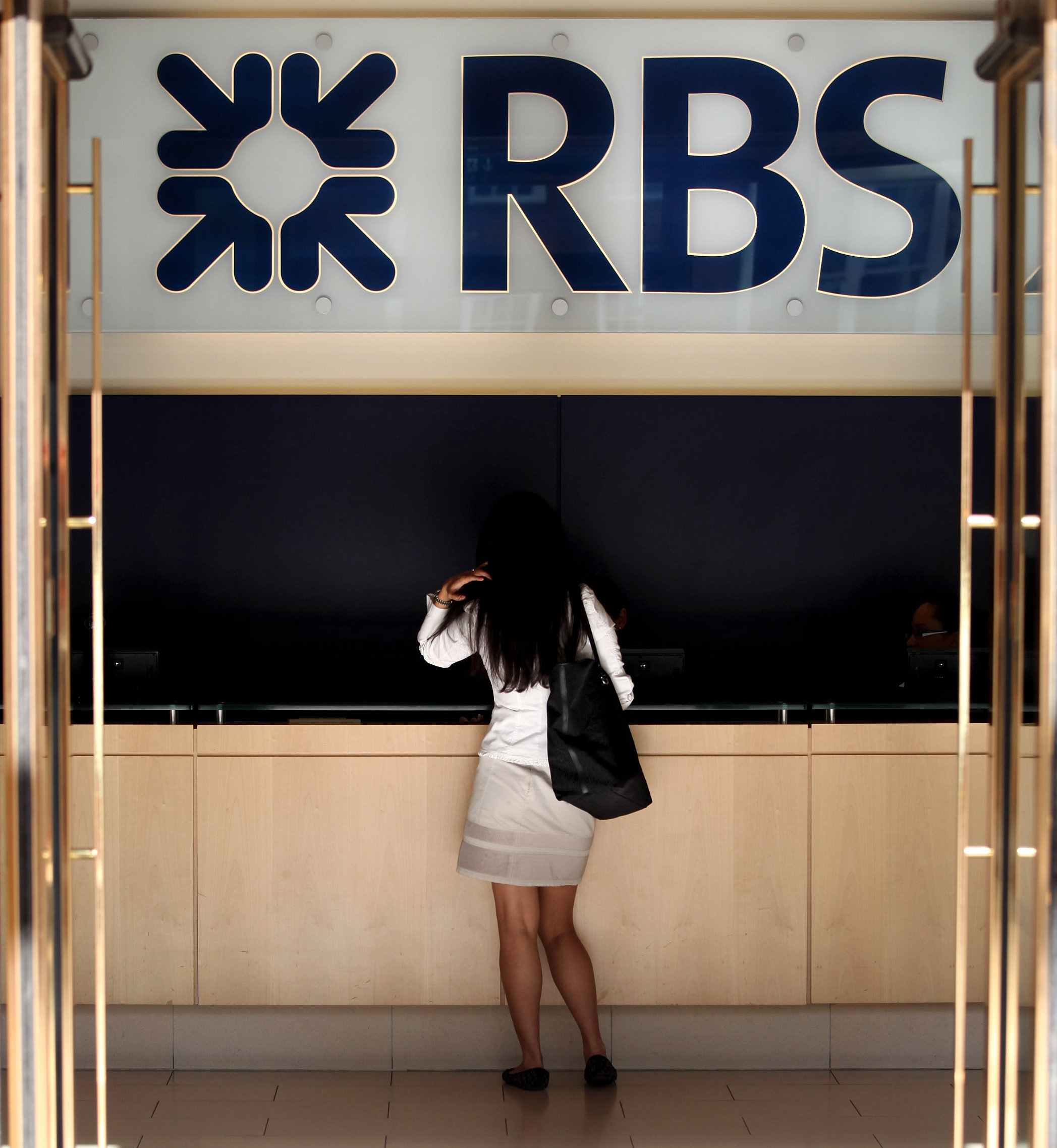 RBS has launched a £400m compensation scheme for GRG claimants, but it has consistently denied claims that senior managers knew what was happening in the unit