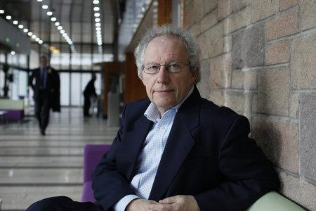 Henry McLeish said Labour needed to rethink its policies around independence