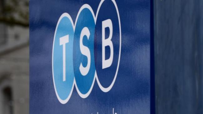 Two million people were locked out of their TSB accounts after an IT failure last year